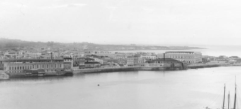 1958 - FOTOS DE CUBA ! SOLAMENTES DE ANTES DEL 1958 !!!! - Página 32 2_entr10