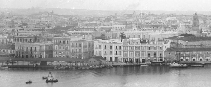 1958 - FOTOS DE CUBA ! SOLAMENTES DE ANTES DEL 1958 !!!! - Página 32 5_el_l10