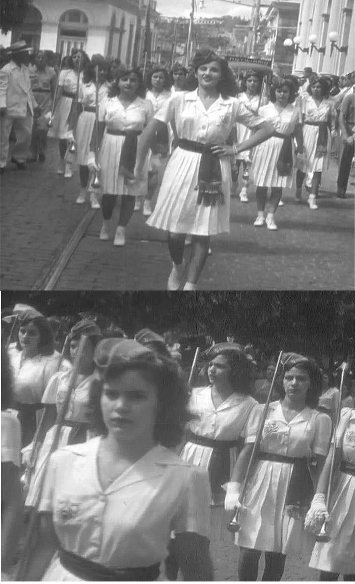 1958 - FOTOS DE CUBA ! SOLAMENTES DE ANTES DEL 1958 !!!! - Página 32 Acto_m10