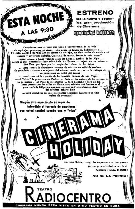 1958 - FOTOS DE CUBA ! SOLAMENTES DE ANTES DEL 1958 !!!! - Página 32 Agosto10