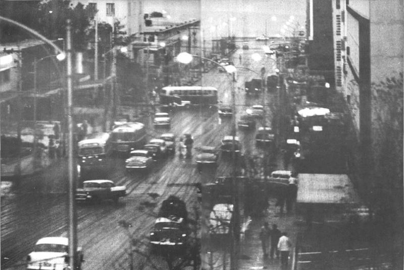 Cienfuegos - FOTOS DE CUBA ! SOLAMENTES DE ANTES DEL 1958 !!!! - Página 31 Calle_29