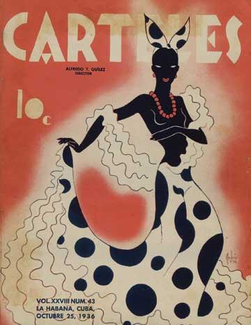 FOTOS DE CUBA ! SOLAMENTES DE ANTES DEL 1958 !!!! - Página 31 Cartel10