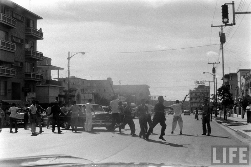 1958 - FOTOS DE CUBA ! SOLAMENTES DE ANTES DEL 1958 !!!! - Página 30 Cerca_10