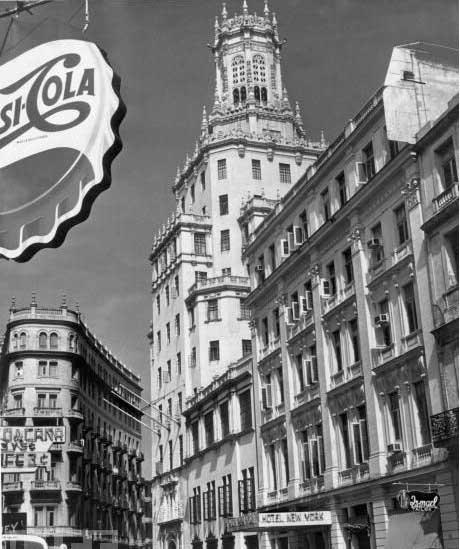 1958 - FOTOS DE CUBA ! SOLAMENTES DE ANTES DEL 1958 !!!! - Página 32 Compan10