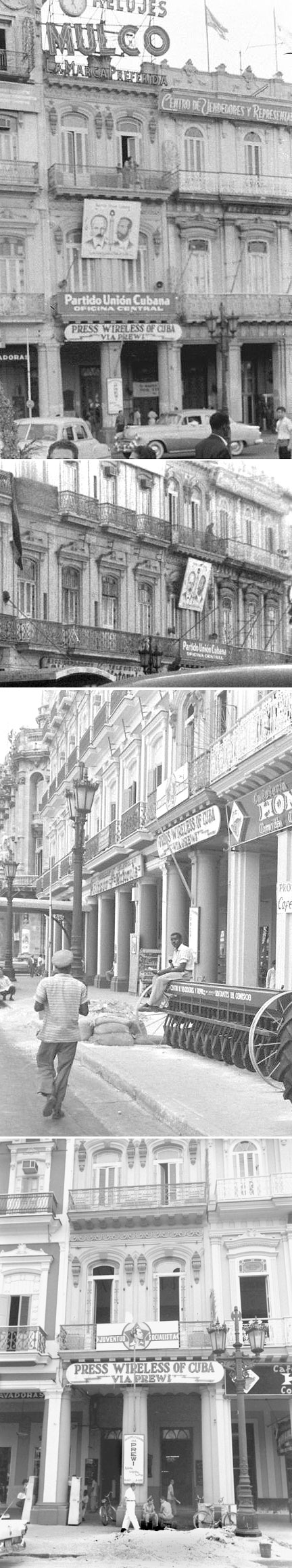 Cienfuegos - FOTOS DE CUBA ! SOLAMENTES DE ANTES DEL 1958 !!!! - Página 31 De_par10