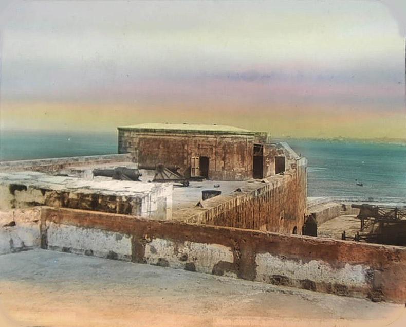 Cienfuegos - FOTOS DE CUBA ! SOLAMENTES DE ANTES DEL 1958 !!!! Desde_12