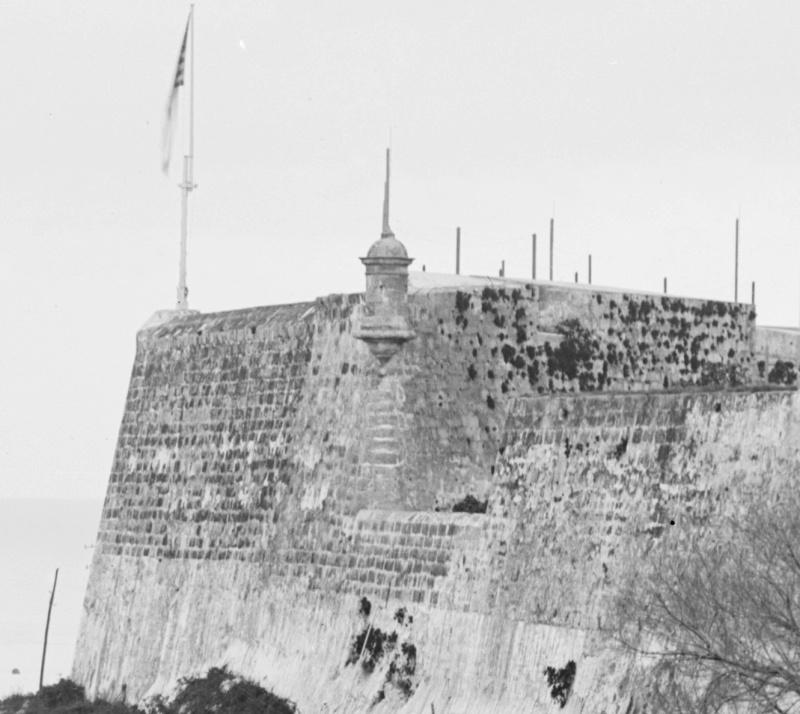 Cienfuegos - FOTOS DE CUBA ! SOLAMENTES DE ANTES DEL 1958 !!!! Detall10