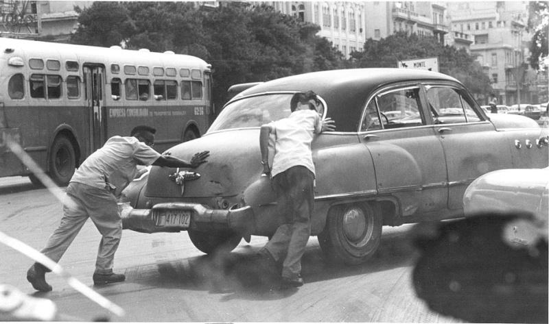 Cienfuegos - FOTOS DE CUBA ! SOLAMENTES DE ANTES DEL 1958 !!!! - Página 31 Egido_10