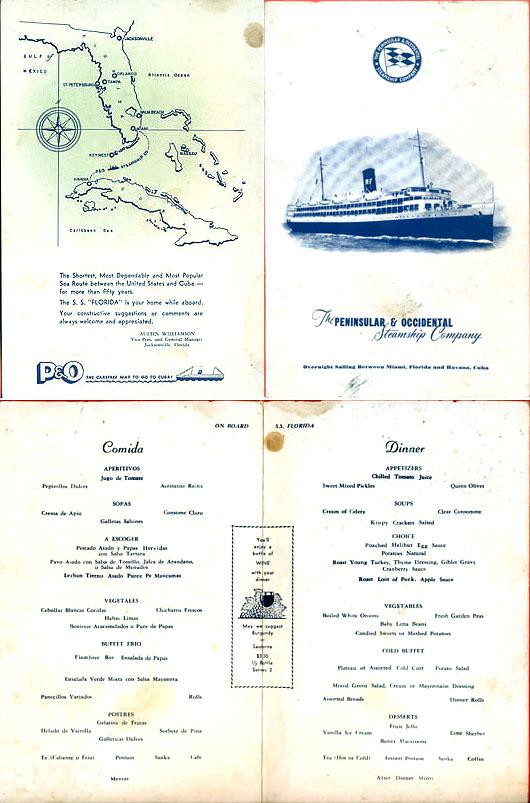 Cienfuegos - FOTOS DE CUBA ! SOLAMENTES DE ANTES DEL 1958 !!!! - Página 31 Ferry_10
