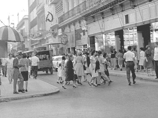 Cienfuegos - FOTOS DE CUBA ! SOLAMENTES DE ANTES DEL 1958 !!!! - Página 31 Galian10