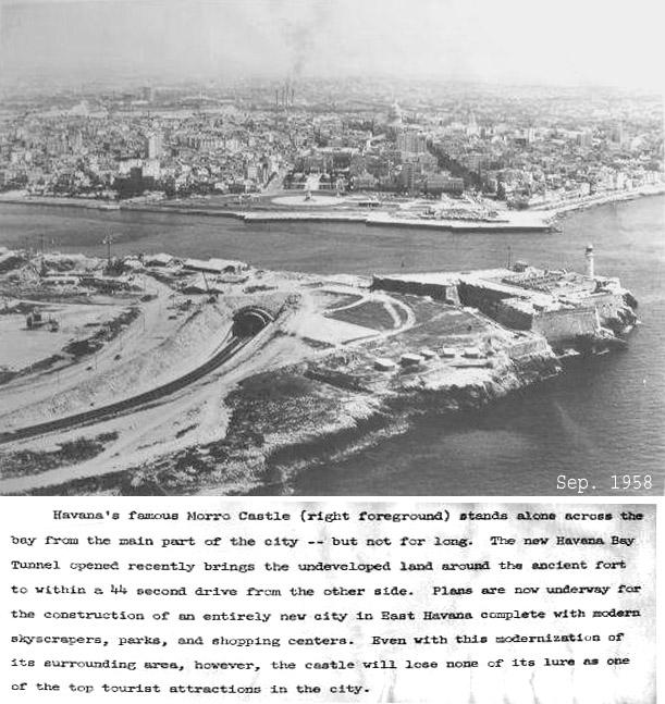 1958 - FOTOS DE CUBA ! SOLAMENTES DE ANTES DEL 1958 !!!! - Página 30 Harbor10