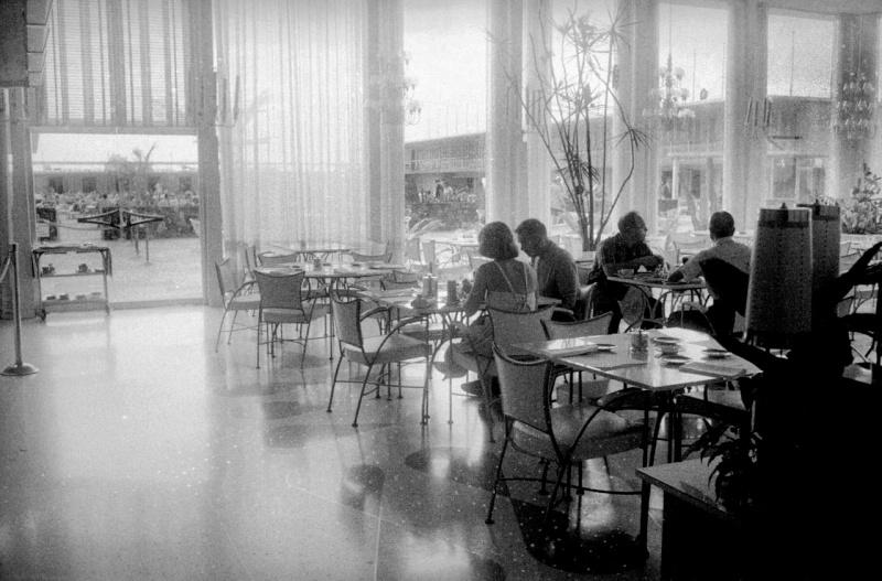 Cienfuegos - FOTOS DE CUBA ! SOLAMENTES DE ANTES DEL 1958 !!!! - Página 31 Hotel_24