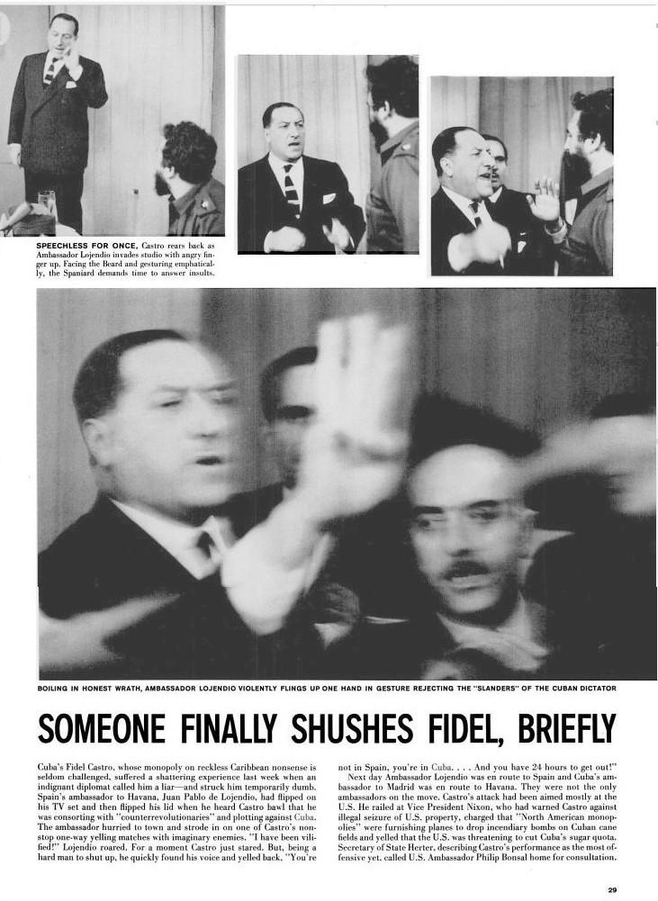 1958 - FOTOS DE CUBA ! SOLAMENTES DE ANTES DEL 1958 !!!! - Página 30 Lojend10