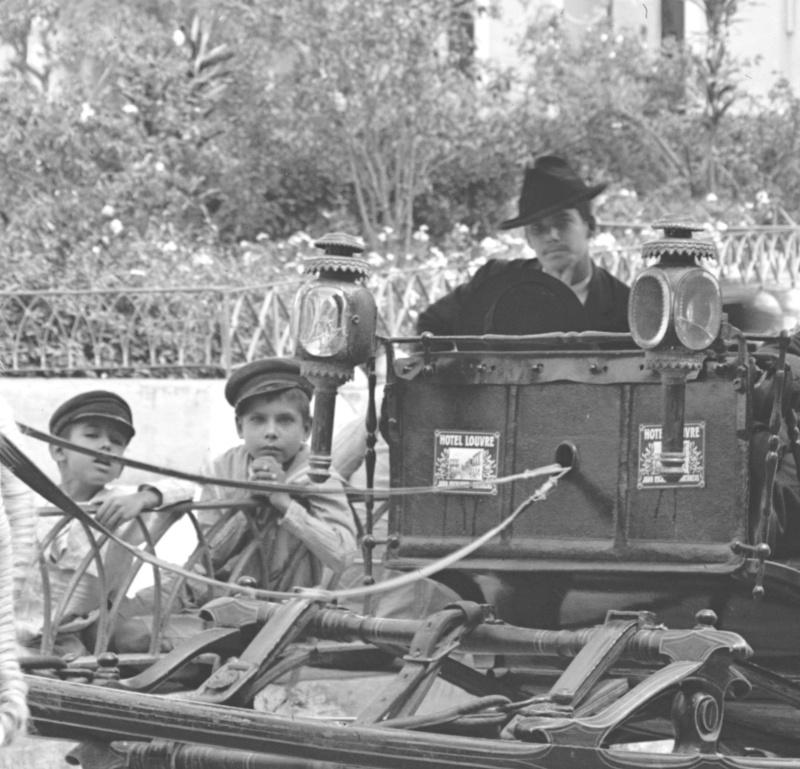 Cienfuegos - FOTOS DE CUBA ! SOLAMENTES DE ANTES DEL 1958 !!!! Ninos_11
