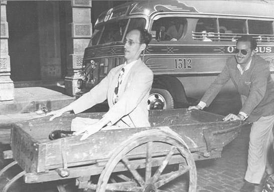 1958 - FOTOS DE CUBA ! SOLAMENTES DE ANTES DEL 1958 !!!! - Página 30 Nov_1911