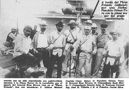 Cienfuegos - FOTOS DE CUBA ! SOLAMENTES DE ANTES DEL 1958 !!!! - Página 31 Panchi10