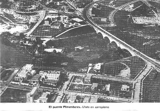 Cienfuegos - FOTOS DE CUBA ! SOLAMENTES DE ANTES DEL 1958 !!!! - Página 31 Puente13