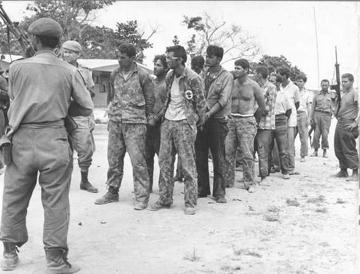 1958 - FOTOS DE CUBA ! SOLAMENTES DE ANTES DEL 1958 !!!! - Página 30 Traici10