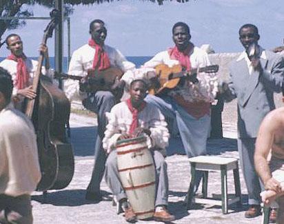 Cienfuegos - FOTOS DE CUBA ! SOLAMENTES DE ANTES DEL 1958 !!!! - Página 31 Un_con10