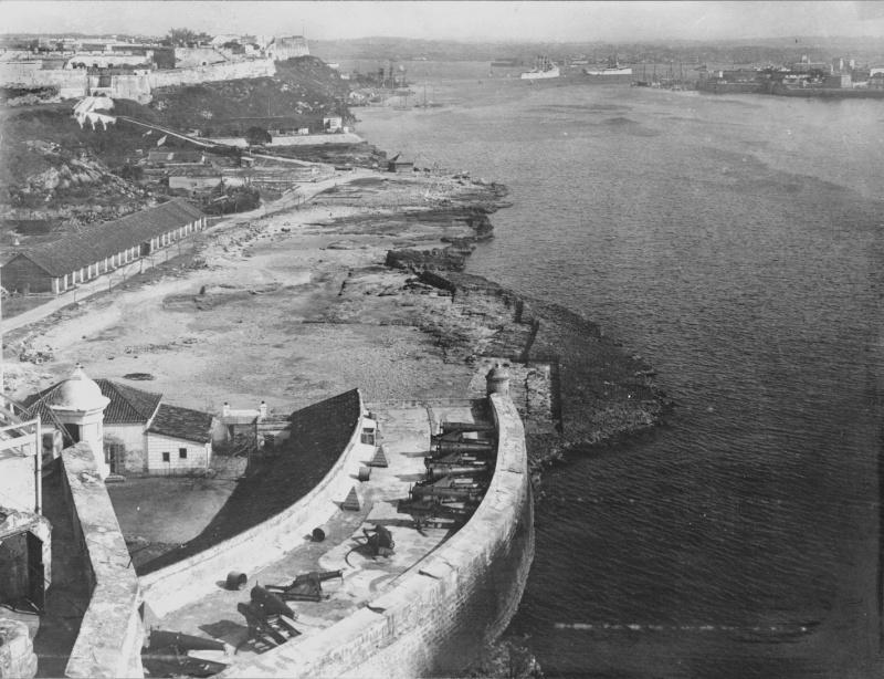 1958 - FOTOS DE CUBA ! SOLAMENTES DE ANTES DEL 1958 !!!! - Página 32 View_f10