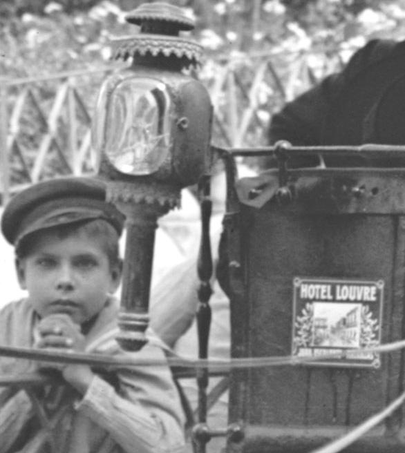 FOTOS DE CUBA ! SOLAMENTES DE ANTES DEL 1958 !!!! Volant11