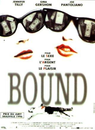 Bound      A1210