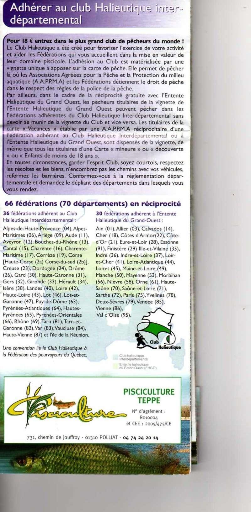 Suite aux inscriptions > Attribution des postes ! - Page 2 Img00310