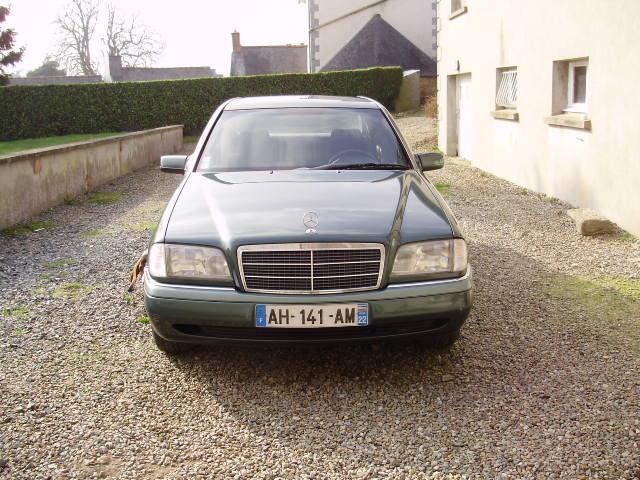 mes autres voitures P3060025