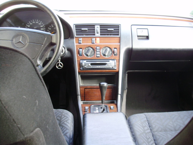 mes autres voitures P3060026