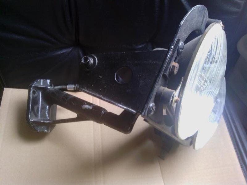 restauration d'un 900/1100 ZR godier genoud Img_2012