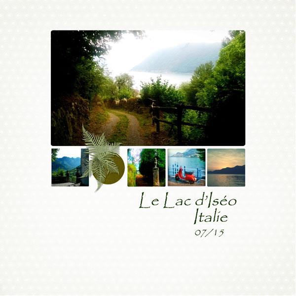 N°169 - C&S - du 01/01 au 06/01 Lac-d_10