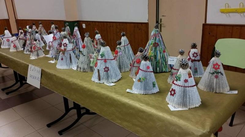 Fête de Noël des écoles de Wangen,  18 décembre 2015 12359810