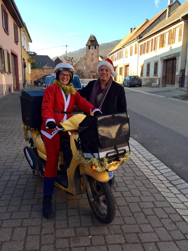 Joyeux Noël 2015 de Wangen! 12376210
