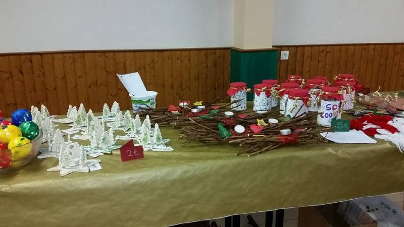 Fête de Noël des écoles de Wangen,  18 décembre 2015 19095610