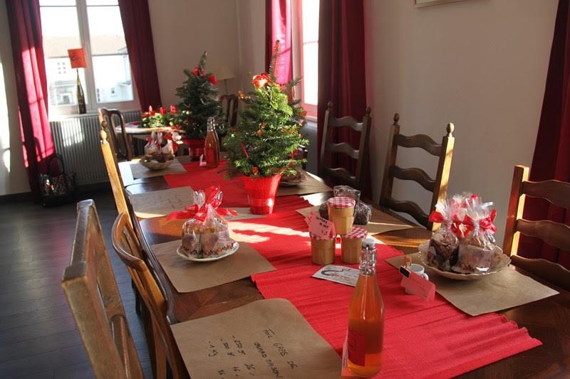 Le restaurant Chemin Faisant à Wangen. 20108c10