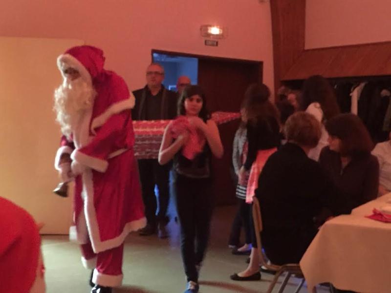Fête de Noël du Freihof, 15 décembre 2015. 3dadf910
