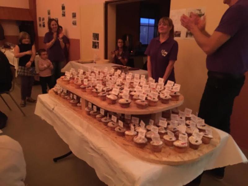 La Musique Harmonie de Wangen fête ses 90 ans les 21/22 novembre 2015 6fa57311