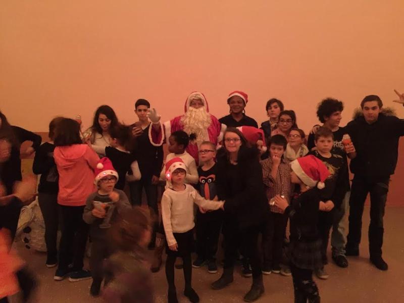 Fête de Noël du Freihof, 15 décembre 2015. 79498010