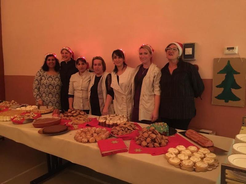 Fête de Noël du Freihof, 15 décembre 2015. 81efb110