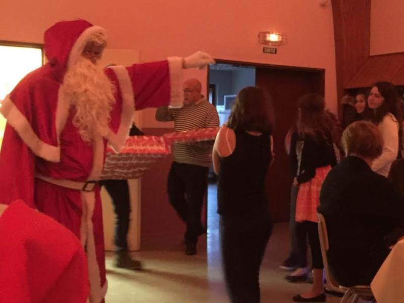 Fête de Noël du Freihof, 15 décembre 2015. 92461f10