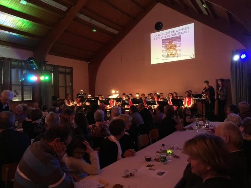 La Musique Harmonie de Wangen fête ses 90 ans les 21/22 novembre 2015 D7d2c910