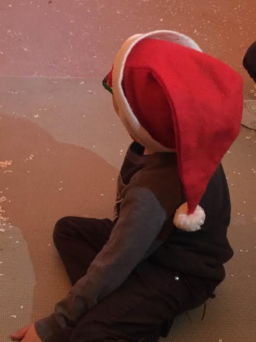 Fête de Noël du Freihof, 15 décembre 2015. D8970610