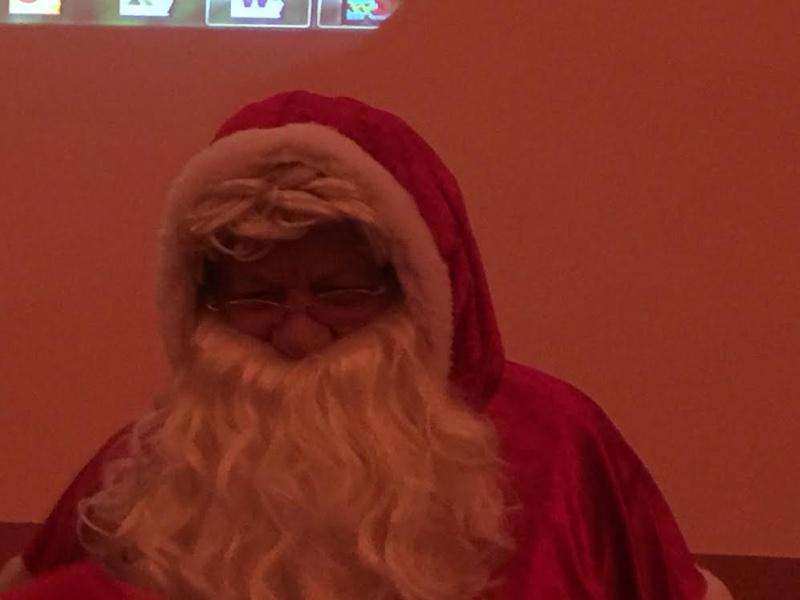 Fête de Noël du Freihof, 15 décembre 2015. Dd691e10