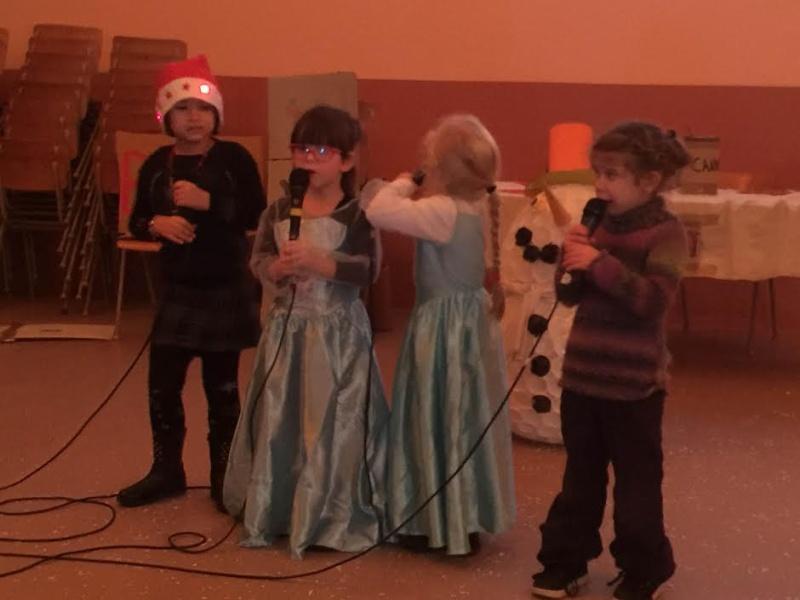 Fête de Noël du Freihof, 15 décembre 2015. Eb616e10