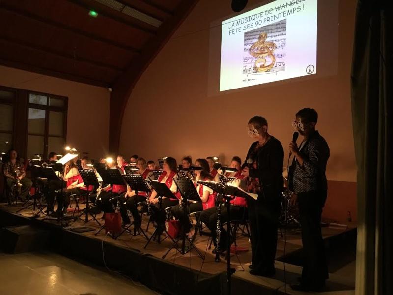 La Musique Harmonie de Wangen fête ses 90 ans les 21/22 novembre 2015 F4c5d310