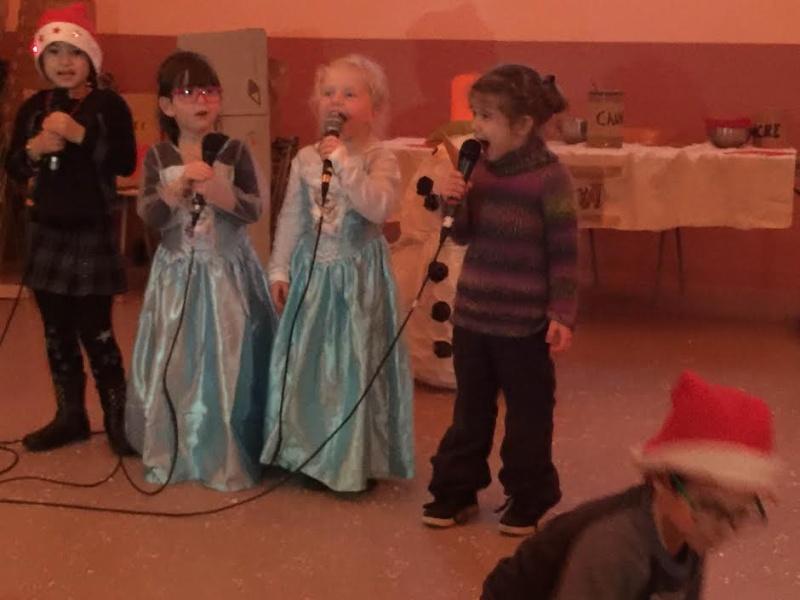 Fête de Noël du Freihof, 15 décembre 2015. F7ec3910