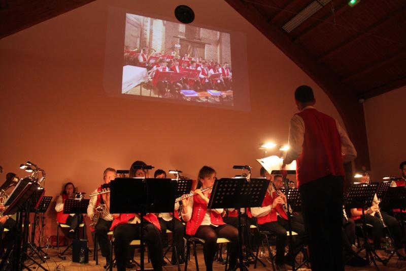 La Musique Harmonie de Wangen fête ses 90 ans les 21/22 novembre 2015 Img_1218