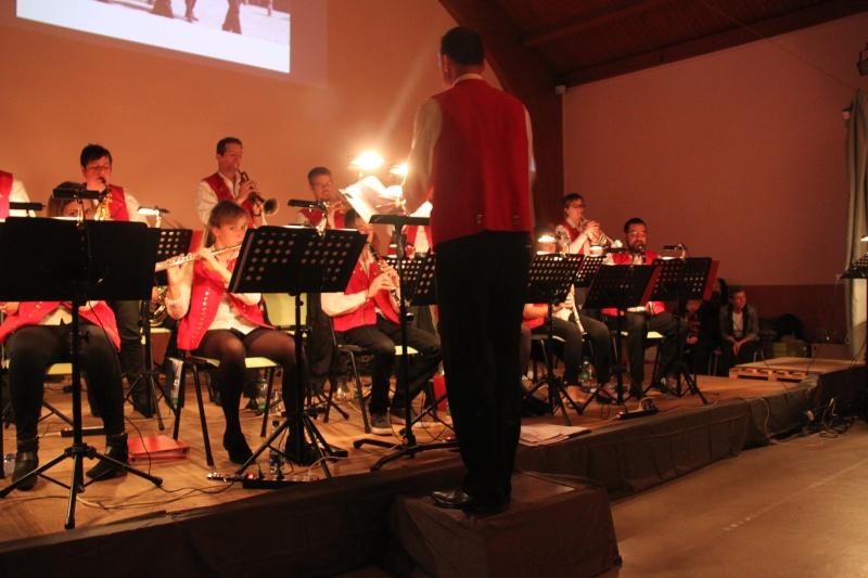 La Musique Harmonie de Wangen fête ses 90 ans les 21/22 novembre 2015 Img_1219
