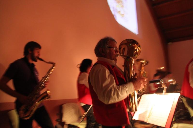 La Musique Harmonie de Wangen fête ses 90 ans les 21/22 novembre 2015 Img_1228
