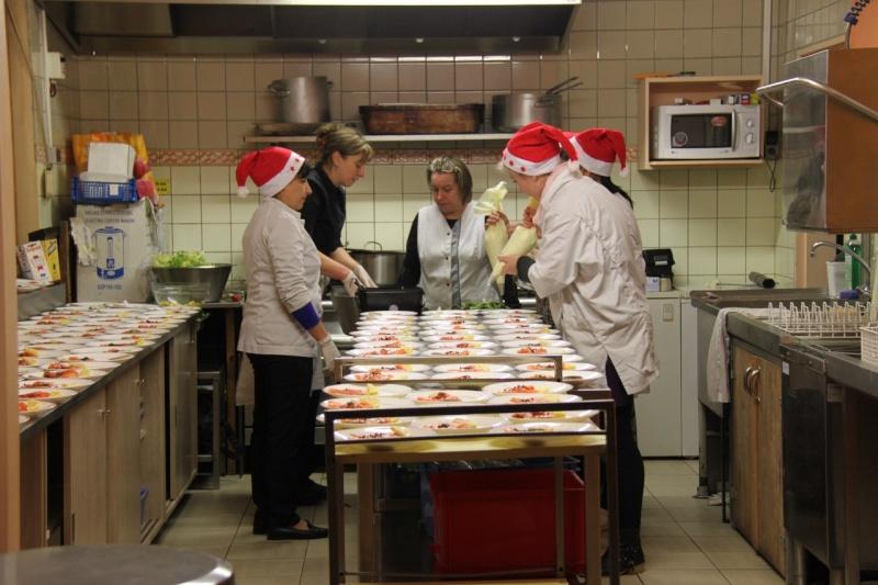Fête de Noël du Freihof, 15 décembre 2015. Img_1510